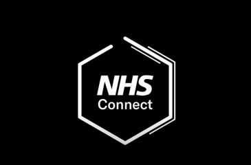 NHS Connect